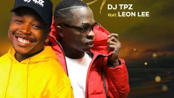 Dj Tpz - Gae (feat. Leon Lee)