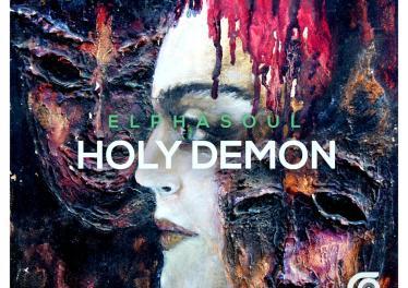 ElphaSoul - Holy Demon (Original Mix)