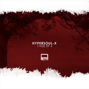 HyperSOUL-X - The Working Knowledge (Main HT), afro tech house, afro house musica, afro beat, deeptech house music, mzansi house music downloads, south african deep house, latest south african house, new sa house music