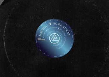 Jazzuelle - North Star EP, new deep house music, deep house 2019, latest sa music, latest south africa deep house music, house music download, afrodeep, deep tech