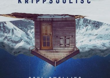Krippsoulisc - Soul Dwelling EP