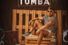 Malvado - Tumba EP, angolan music, novas musicas de afro house, afro house 2019, afrobeat, angola afro house songs