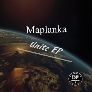 Maplanka - Unite (Original Mix)