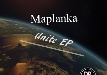 Maplanka - Unite (Original Mix)