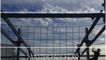 Master Fale, K9 - Malumuni Ma (Argento Dust & Kususa Remix), new house music, afro house 2019, afrotech, latest sa music, south africa afro house, house music download, best afrohouse songs