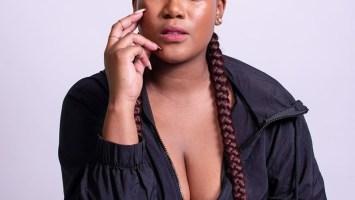 Nichume Siwundla: Mzansi Mourn the Death of SA Female Vocalist Afro House King Afro House, Gqom, Deep House, Soulful