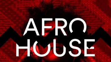 VA - Nothing But... Afro House, Vol. 11, latest house music, deep house tracks, house music download, new house music 2018, best house music 2019, durban house music, latest house music tracks, dance music, latest sa house music, new music releases, afro house music, new house music south africa, afro deep house, tribal house music, best house music, african house music, soulful house, deep house datafilehost