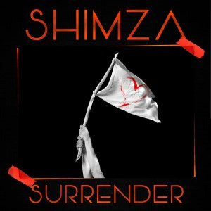 Shimza - Surrender (Original Mix), latest shimza music, new afro house, soulful house 2019, new south african music, afrohouse 2019, afrotech, house music download mp3