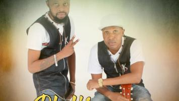 Skopion CPT - Dlal'ingoma (feat. Olothando Ndamase & Deejay Soso)