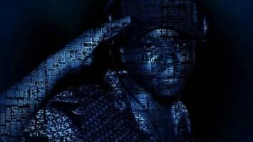 Spet Error - Perplex Em Shaya Baba (feat. Gento Bareto & Mabandie)