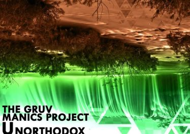 The Gruv Manics Project - Unorthodox (Original Mix)