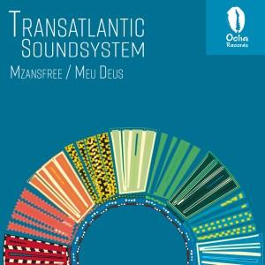 Transatlantic Soundsystem, 104 BPM & Coflo - Mzansfree, new afro house music, house music download, afro house mp3 download, latest south africa house music, afro house songs