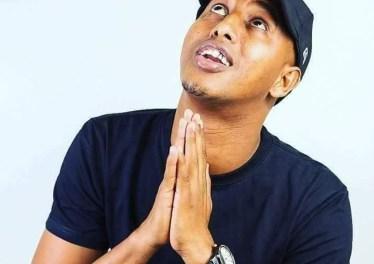 DJ Ace - 115K Likes Appreciating (AmaPiano Mix)