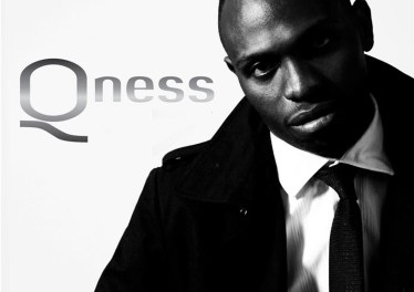 "DJ Qness Is All About Passion Above all Else With His New Track ""Imithwalo Ft Lizwi"""