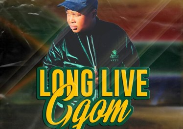 uBiza Wethu - Long Live Gqom Mix, new gqom music, gqom 2019, latest gqom songs, south african gqom music