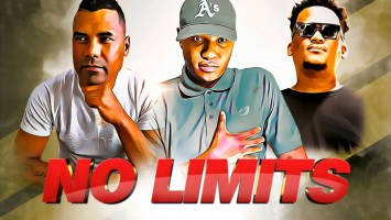3Elements & Boetzo - No Limits (Deepsen Future Remix), latest house music, deep house tracks, house music download, club music, afro house music, new house music south africa, afro deep house, afrohouse songs, best house music