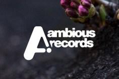 Messive Muzik - Uthabili EP, new deep house music, new afro house music, deep tech house, deep house sounds, deep house 2019, house music download