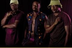 AfrikaMine - Ubolalela The Remixes, tribal house music, new afro house music, new sa music, latest afro house songs, south african hous music, afrohouse 2019