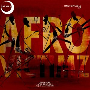 Afro Victimz & Afro Brotherz - Rise Up , new afro house, afro house 2019 download, house music download, sa music, latest sa afro house