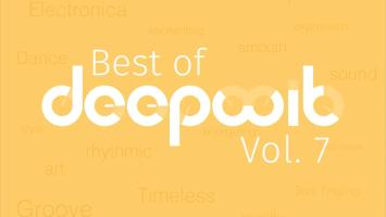 VA - Best of DeepWit, Vol. 7, latest house music, deep house tracks, house music download, house music download, afro house music, new house music south africa, afro deep house, latest house music datafilehost, deep house sounds, best house music, african house music, soulful house, deep house datafilehost