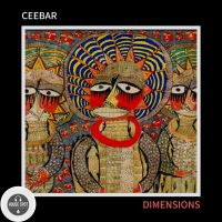 Ceebar - Dimensions (Original Mix)