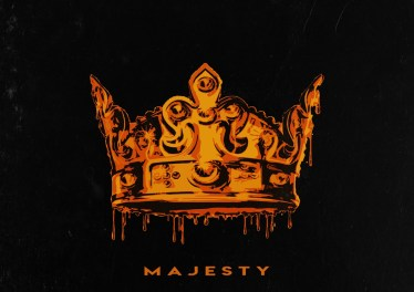 DJ Tunez feat. Busiswa - Majesty