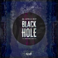 Da Africa Deep - Black Hole (Original Mix)
