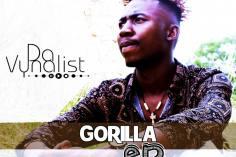 Da Vynalist - Kokwana (Original Mix), latest house music, afrotech, house music download, club music, afro house music, new house music south africa, afro deep house, tribal house music, best house music, african house music