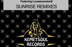 Download Latest Afro House Remix Music • Afro House King
