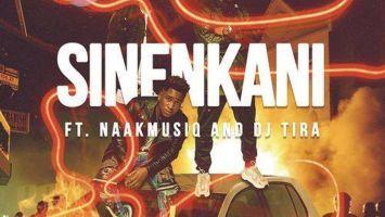 Distruction Boyz - Sinenkani (feat. DJ Tira & NaakMusiQ), new south african music, latest sa music, latest gqom music, gqom 2019 download, gqom mp3 download, new gqom music