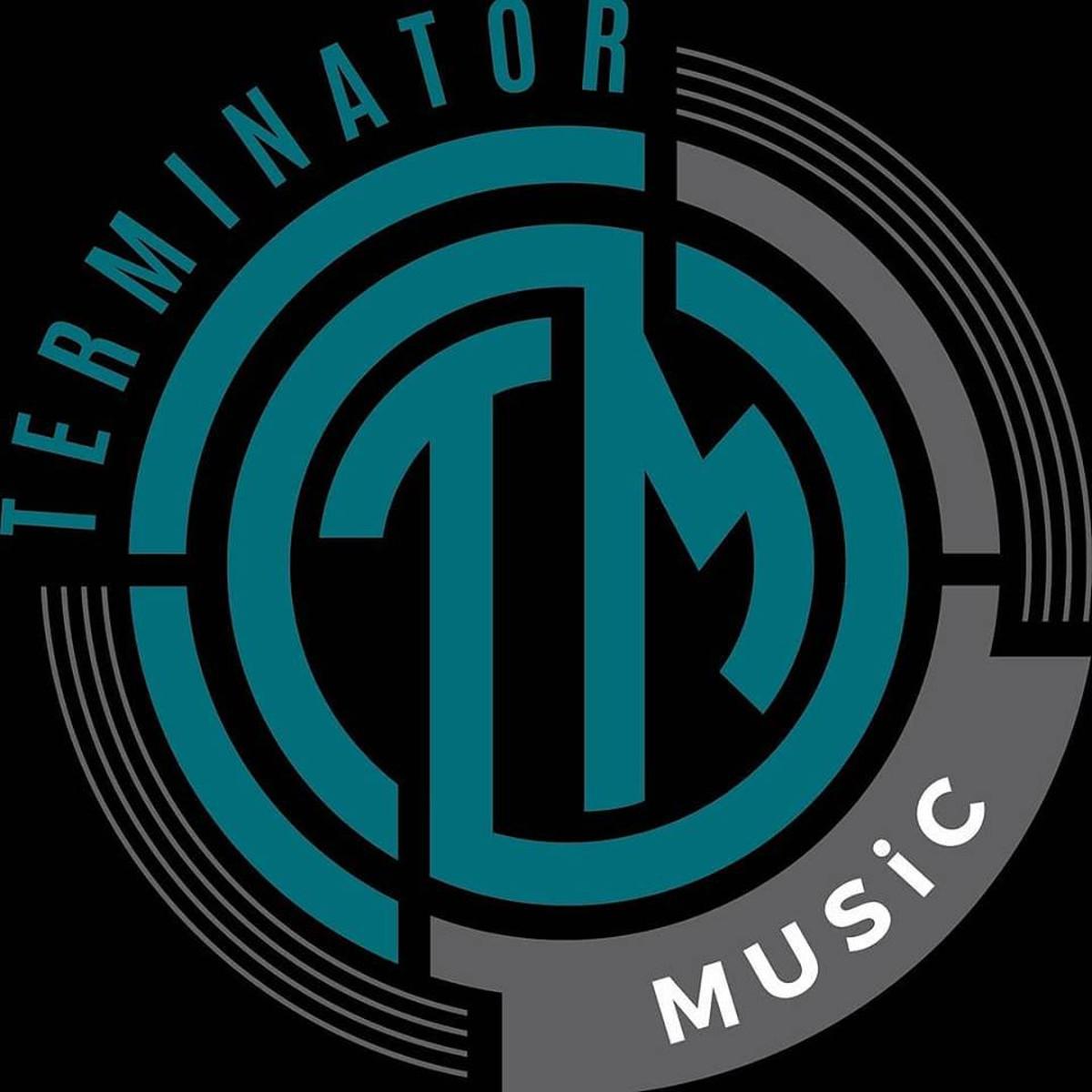 Dj Gukwa Terminator Music - Dj Gukwa Ft. Dj Tira, Luxman, Skye Wanda & TNS – Touch The Floor