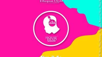 Ethiopian Chyld - Step It Up (Original Mix)