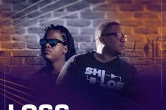 House Victimz & DJ Tears PLK - Loss , new deep house, deep tech, deep house music download, latest house music download, south african afro house, deep soulful, new sa music