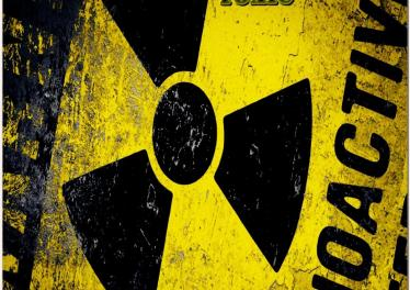 Kek'Star - Toxic EP