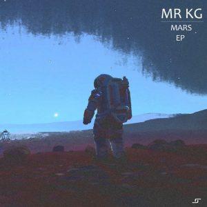 MR KG - Mars EP, new deep house music, deep house 2019, house music download, latest sa music, latest south african deep house music, deep house songs mp3 download