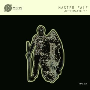 Master Fale - Aftermath 2.0 , latest house music, afrohouse 2019 mp3, house music download, club music, afro house music, new house music south africa, afro deep house, tribal house music, best house music, african house music,