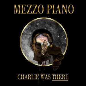 Mezzo Piano - Party in Ibiza (feat. Donald M, Leon Lee, Lizwi, Lungi Naidoo, Nelo, Nokwazi, DJ Skhu, Rossay, Lindany M & Senzo C), new afro house music, house music download, afro house 2019, sa music, new south africa afro house music, afrohouse songs