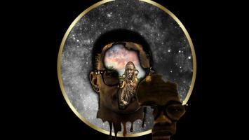 Mezzo Piano - Charlie Was There (feat. Nokwazi, DJ Skhu, Leon Lee, Lizwi, Donald M, Lungi Naidoo, Nelo, Rossay, Lindany M & Senzo C), new afro house music, house music download, afro house 2019, sa music, new south africa afro house music, afrohouse songs