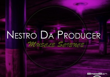 Nestro Da Producer - Tribute To The Godfathers (Original Mix)