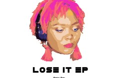 Nia Louw, Sam E Dee - Lose It (De Khoisan Afrikah's Tek Mix), new afro house music, afrotech, house music download, new sa music, latest south african afro house music, za music download, afrodeep, deep tech