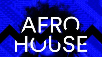 VA - Nothing But... Afro House, Vol. 12, latest house music, deep house tracks, house music download, club music, afro house music, new house music south africa, latest south african house, new sa house music, funky house, new house music 2019, best house music 2019, afro deep house, tribal house music, best house music, african house music