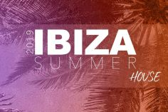 VA - Nothing But... Ibiza Summer 2019 House
