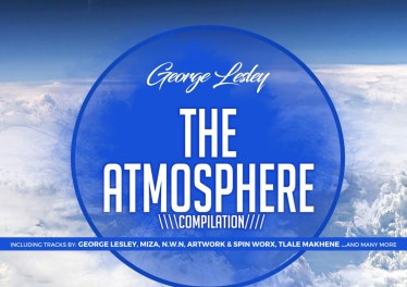 Pasqua Records S.A Presents The Atmosphere Compilation, afro soul, deep house 2019, soulful house music, sa soulful, latest soulful house 2019, house music download, afro deep