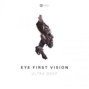 Ultra Deep - Eye First Vision EP