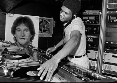 Brief History Of House Music