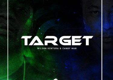 Wilson Kentura & Candy Man - Target (Original Mix), nova musica afro house, new afro house music, baixar afro house, angola afrohouse music