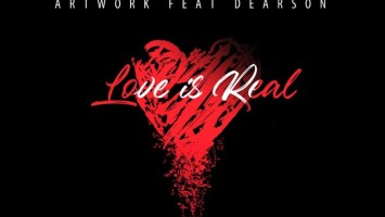 ATWORK feat. Dearson - Love Is Real (Remixes), latest house music, soulful house tracks, house music download, club music, afro house music, new house music south africa, afro deep house, best house music, african house music, soulful house, deep house datafilehost
