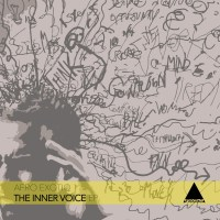 Afro Exotiq - The Inner Voice EP