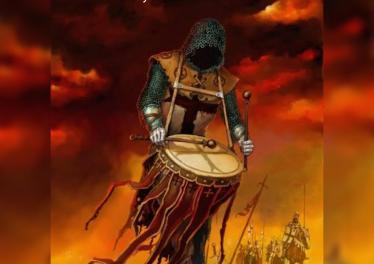 DJ Ace & Nox - Drums of War (AmaPiano)
