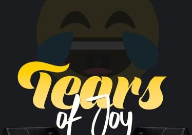 Dj Sbucardo Dj Quality Tears Of Joy Dj Sbucardo & Dj Quality - Tears Of Joy